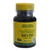 NATURE'S PLUS BIO-DH with Bioperine 60 caps
