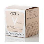 VICHY Neovadiol GF PNM Limited Edition - Φροντίδα Αποκατάστασης της Πυκνότητας και Αναδόμησης των Ιστών της Επιδερμίδας (για Κανονική-Μικτή Επιδερμίδα) 75ml