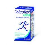 HEALTH AID OSTEOFLEX plus tabs 60s