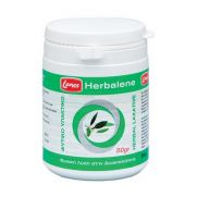 LANES Herbalene - Διευκολύνει την κινητικότητα του εντέρου 50gr