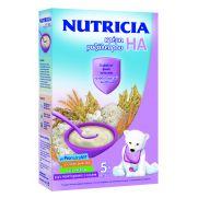 NUTRICIA HA Κρέμα Ρυζάλευρου από τον 5ο μήνα 250gr