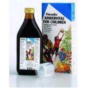 POWER HEALTH Kindervital 250ml