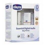 CHICCO Essential Digital Audio Baby Monitor - Ενδοεπικοινωνία Ψηφιακή