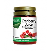 POWER HEALTH Cranberry Juice  tabs 30s
