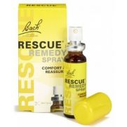 Power Health Rescue Remedy Spray 20ml