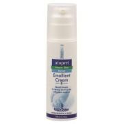 FREZYDERM Atoprel Emollient Cream - Ειδική Σύνθεση για το Ξηρό με Ατοπική Προδιάθεση Δέρμα 150ml
