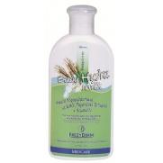 FREZYDERM Baby Hydra Milk - Απαλό Υδρογαλάκτωμα με N.M.F, Πρωτεΐνες Σιταριού και Χαμομήλι 200ml