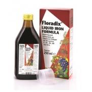 POWER HEALTH Floradix -250ml