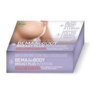 BEMA bio BODY Breast Plus Intensive (συσκευασία 4 χρήσεων)