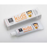 APIVITA Kids2+ Οδοντόκρεμα για Παιδιά με Ρόδι και Πρόπολη 50ml