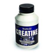 HEALTH AID Creatine 1000mg Tabs 60s