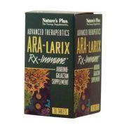 NATURE'S PLUS Ara Larix RX Immune Tabs 30s