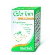 HEALTH AID Cider Trim Caps 90s