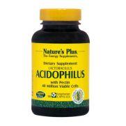 NATURE'S PLUS Acidophilus Caps 90s