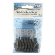 TEPE Interdental Brush - Μεσοδόντιο Βουρτσάκι (Μέγεθος 0 , x-large) 1.3mm (8 τμχ.)