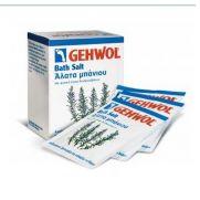 GEHWOL Bath Salt - Άλατα Μπάνιου για Πόδια και Σώμα 250g