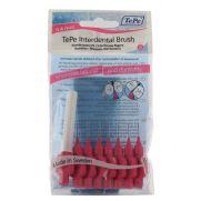 TEPE Interdental Brush - Μεσοδόντιο Βουρτσάκι (Μέγεθος 0) 0.4mm (8 τμχ.)