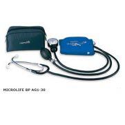 MICROLIFE BP AG1-30 - Αναλογικό Πιεσόμετρο