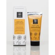 APIVITA Herbal Cream with Calendula - Κρέμα με Καλέντουλα  40ml