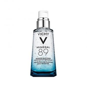 Vichy Serum προσώπου Mineral 89 50ml