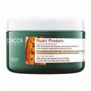 VICHY Dercos Nutrients Nutri Protein Restorative Mask 250ml