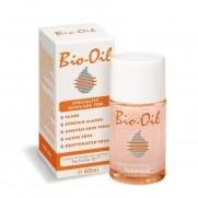 Bio Oil για Ραγάδες, Ουλές & Ανομοιομορφίες της Επιδερμίδας 60ml
