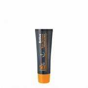 Frezyderm Active Sun Screen Lip Balm SPF50+, Αντηλιακή Προστασία Χειλιών 15ml