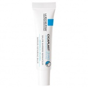 La Roche Posay Cicaplast Levres Επανορθωτικό Βάλσαμο Για Χείλη & Μύτη 7.5ml