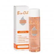Bio Oil για Ραγάδες, Ουλές & Ανομοιομορφίες της Επιδερμίδας 200ml