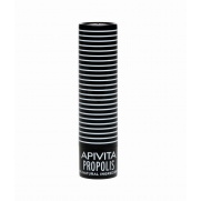 Apivita Propolis Lip Care με Πρόπολη 4.4gr