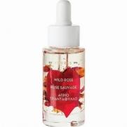 Korres Wild Rose-Αγριο Τριαντάφυλλο Λάδι 30ml (Wild Rose Face Oil)