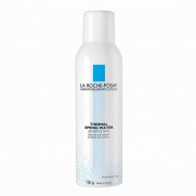 La Roche Posay Eau Thermal Ιαματικό Νερό 150ml