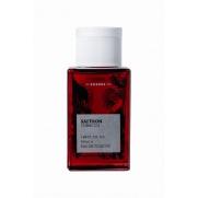 Korres Eau De Toilette Saffron Tobacco 50ml