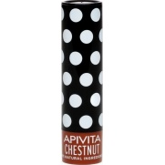 Apivita LipCare Chestnut 4.4gr